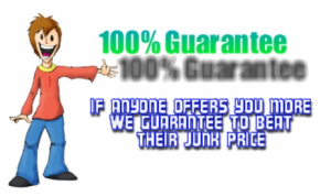 Cash For Junk Cars Online Quote Mesmerizing Cash For Junk Cars Online Quote  Auto Wreckers Edmonton